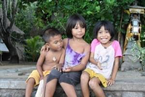 64-4033561-teach-in-indonesia-2