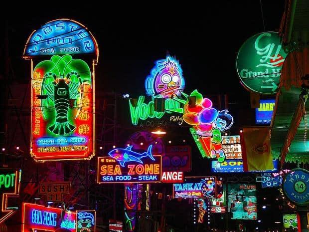 64-4038225-neon-lights-226174-1920