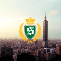 Teach in Taiwan