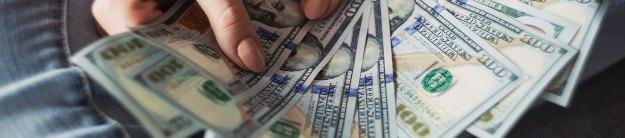 Earning money in Japan